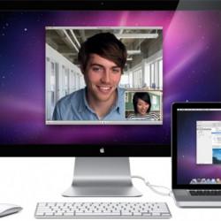 Обновление свершилось: новые iMac, Mac Pro, LED Cinema Display, Magic TrackPad и многое другое (24)