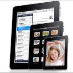 Появление MacBook Air 2, iPad Mini и iPod Touch с камерой возможно уже в этом году (22)