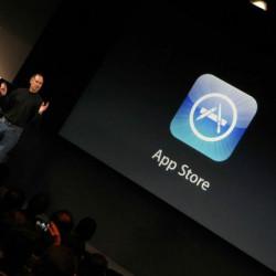 Apple может создать свой язык программирования (21)