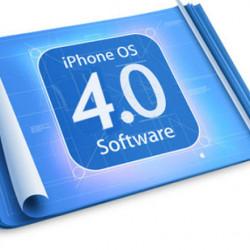 В App Store больше не будет приложений для платформы iOS 2.x (20)