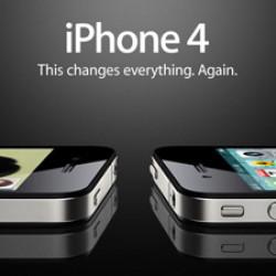 600 000 предзаказов на iPhone 4 всего за неделю (18)