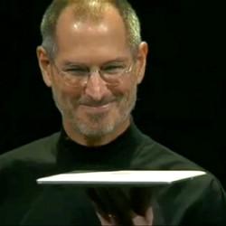 Apple стоит дороже, чем Microsoft (15)