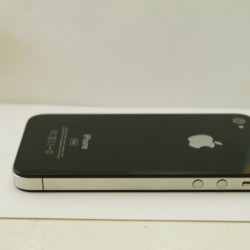 24 миллиона новых iPhone в этом году (14)