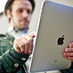 Стартовали международные предзаказы на Apple iPad (13)