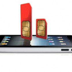МТС вовремя подсуетился: microsim-карты для iPad уже в продаже (12)