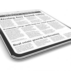 Apple начнет продажи  iPad 3G 30 апреля (10)