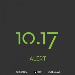 10.17