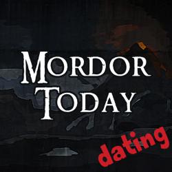 21 - Dating
