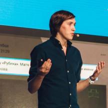 Умная лента ВКонтакте: как работают алгоритмы
