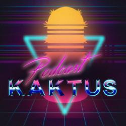 Кактус - Выпуск №120