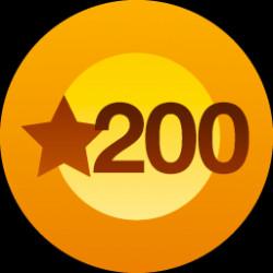 Post image of [VS-Подкаст] #200: Отчетный юбилейный подкаст