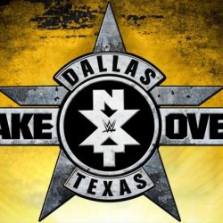 Post image of [VS-Подкаст] #170: Обзор NXT TakeOver: Dallas