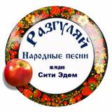 """Программа """"Разгуляй!"""" фольклорно - развлекательная программа русской народной музыки."""