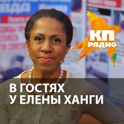 Стас Дужников - актер