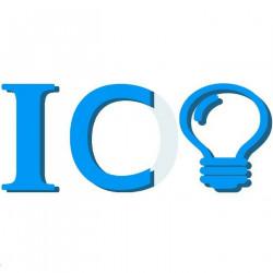 #51 Какие разделы необходимы на сайте/лендинге для проведения ICO