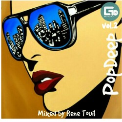 PopDeep vol.2