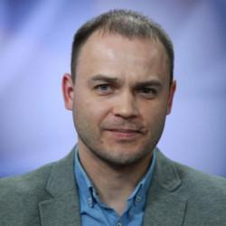 Сергей Петряков - о деле Рустема Валиуллина - 14 Ноябрь, 2017