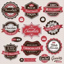 Какао и конфликт