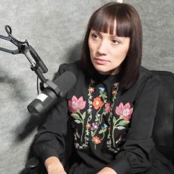 Про радіо і телебачення з представником Нацради по Чернігівській області Іриною Сенченко