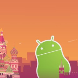 Android Dev подкаст. Выпуск 49
