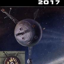 ФАНТАСКОП 2017 №002