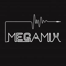 Мегамикс на DFM Орск 104.1 FM
