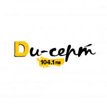 Dи-серт на DFM Орск 104.1 FM