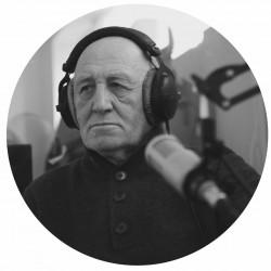 Актуальное интервью. Сулайман Уладиев: дагестанское общество и российская Конституция