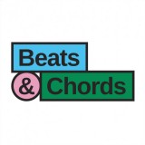 Beats and Chords