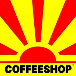 Coffeeshop - Алтай