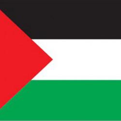 Палестина. Рушим стереотипы