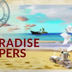 Райские бумаги  - что это такое?