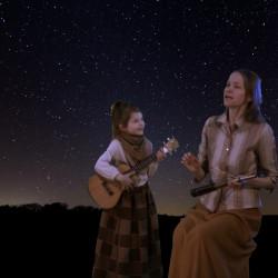 Наталия Лансере - Звезда Рождества