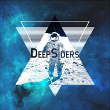 DeepSiders