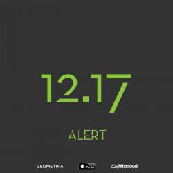 12.17
