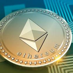 Криптовалюта и политика. Бразилия и Ethereum. Что они задумали?