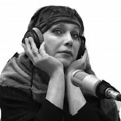 #ГородНаш . Против кого, чего и как  будут выступать защитники Махачкалы. Светлана Анохина  на ЭХО-ММ