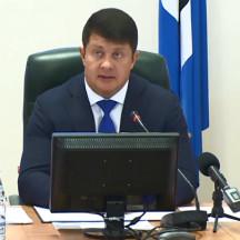 Мэр Ярославля послал всех глав районов в прорубь