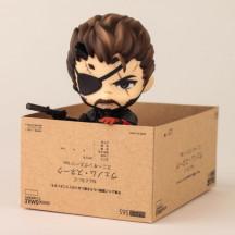 [6.03] Подкаст PRO игры: примитивный Metal Gear Survive, картонное будущее Nintendo, WoW-возвращение