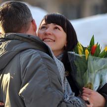 Пять лет совместной жизни предложили приравнять к браку