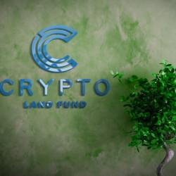 Презентация Cryptoland под русские хиты 90ых