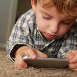 Интернет-травля или Кибербуллинг интервью с экспертом