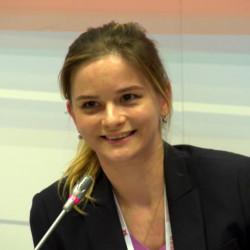 Гайдаровский форум 2018. Вера Баринова, РАНХиГС: Роль hi-tech в экономике России
