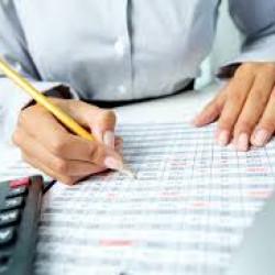 Ваша оффшорная компания нуждается в ведении бухгалтерии? Решаем вопрос без проблем!