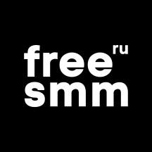 Блог Шмакова