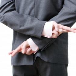 Швейцария и банковская тайна. Уже это несовместимые вещи...