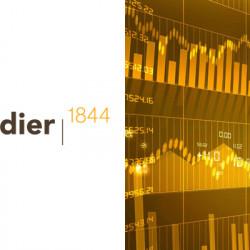 Банковский счёт c внешним управлением активами в банке Bordier в Швейцарии удалённо