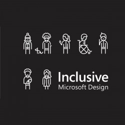 Podcast n97. - Inclusive design toolkit