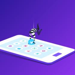 Раздрай в Apple, пиратство и боты - Мобильная разработка с AppTractor #118