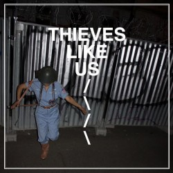 №653: Thieves Like Us, The Fall, Maria Taylor, Torres и Psychic TV